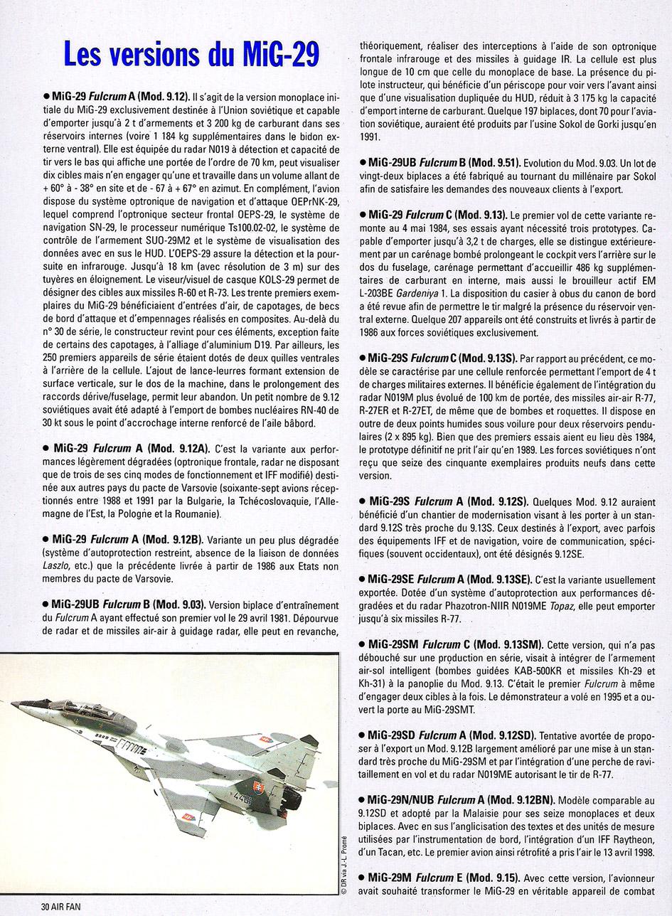 l'Evolution du Mig-29 - Page 2 FAMILLE%20MIG29%201