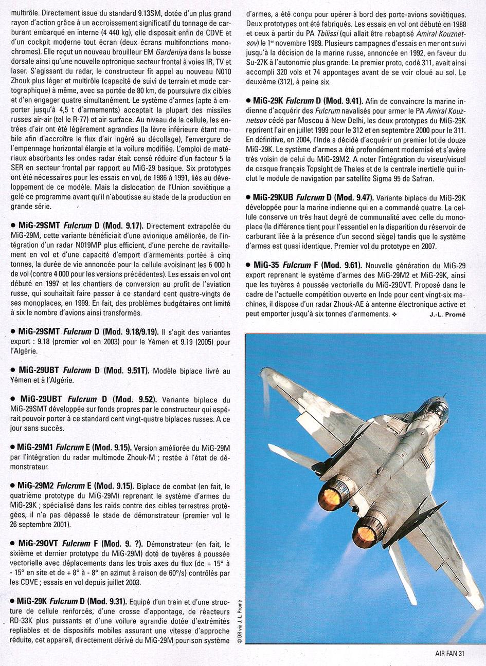 l'Evolution du Mig-29 - Page 2 FAMILLE%20MIG29%202